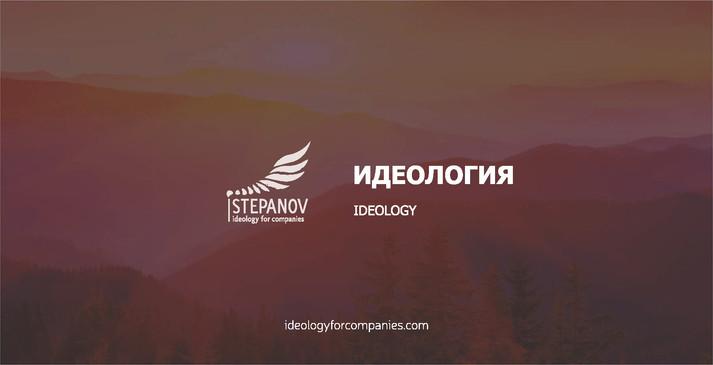 SICORE Каталог Продуктов_Страница_07.jpg