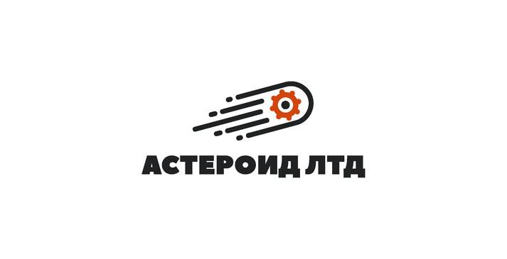 SICORE Каталог Продуктов_Страница_18.jpg