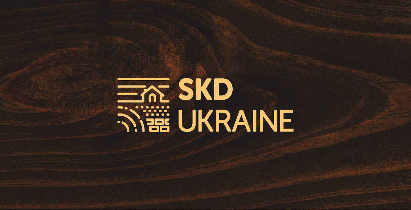 SICORE Каталог Продуктов_Страница_20.jpg