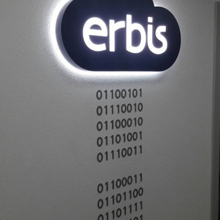 IT-компания ERBIS