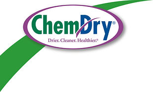 ABC Chem-Dry Carpet and Upholstry Cleaning