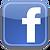 Facebook ABC Chem-Dry St. Louis