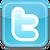Twitter ABCChemDry