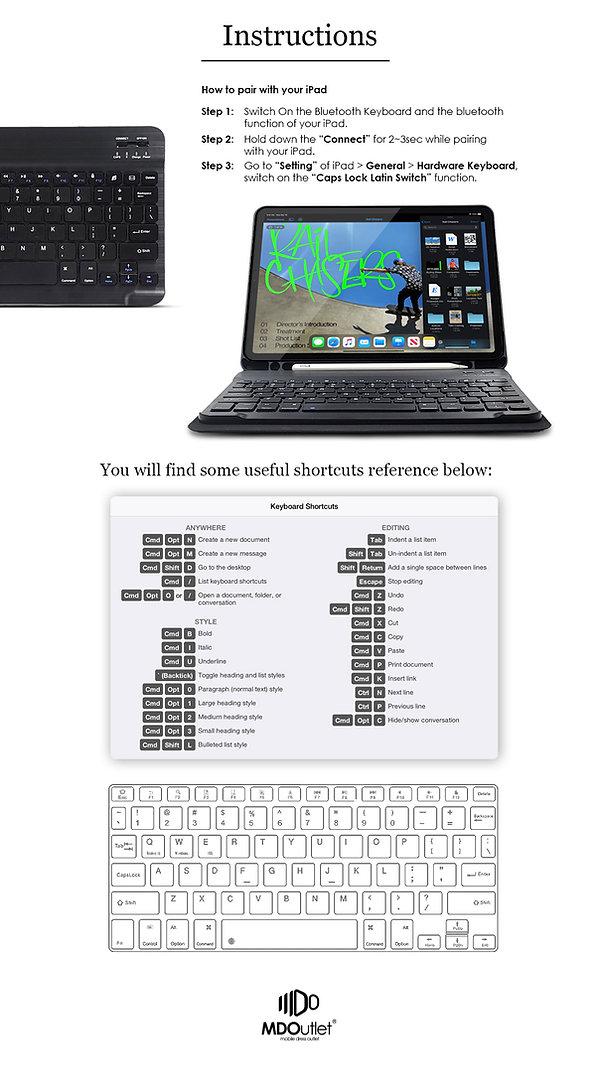 keyboard manual.jpg
