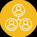 Workshops - Yellow Circle 125x125.png