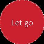 Flow - Let go.png