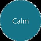 Flow - Calm.png