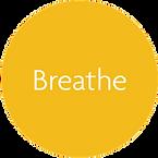 Flow - Breathe.png