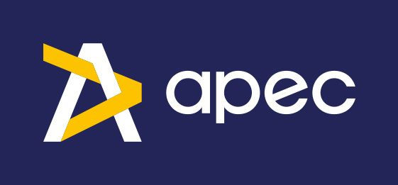 Permanence APEC
