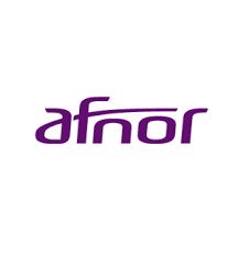Permanence AFNOR