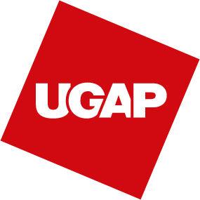 Permanence UGAP