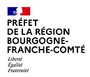 Logo Prefecture.PNG