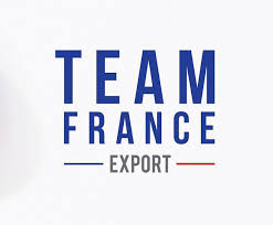 Permanence Team France Export
