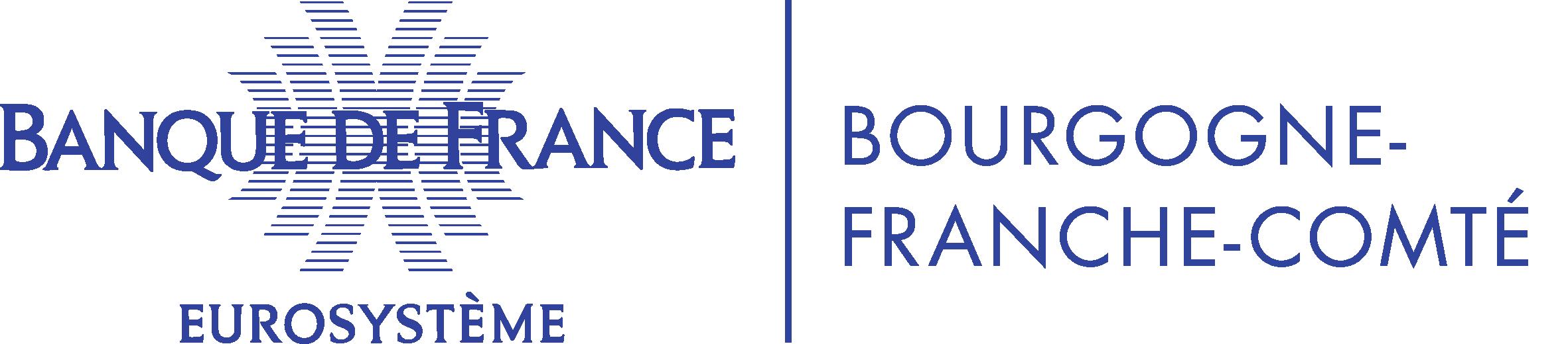 Permanence Banque de France