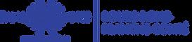 Logo-BDF-Bourgogne-Franche-Comte.png
