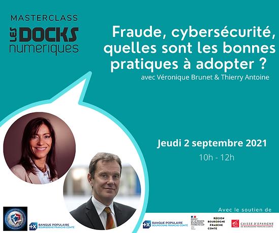 Masterclass Véronique Brunet, et Thierry Antoine.png