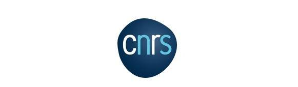 Permanence CNRS