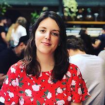 MARIE HEGLY.jpg