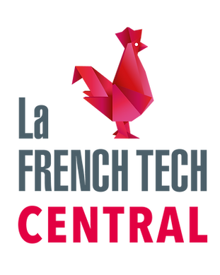 logo_french_tech_central.png