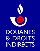douanes.png