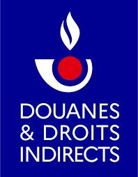 Permanence Douanes