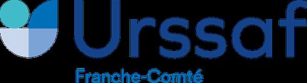 Permanence URSSAF Franche-Comté