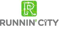 Logo Runnin city.PNG