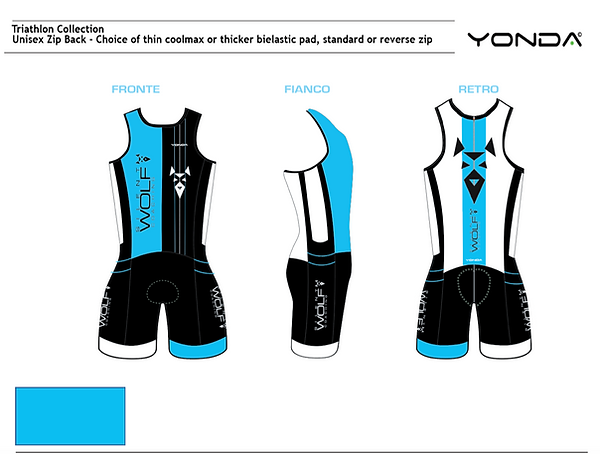 sleeveless trisuit.PNG