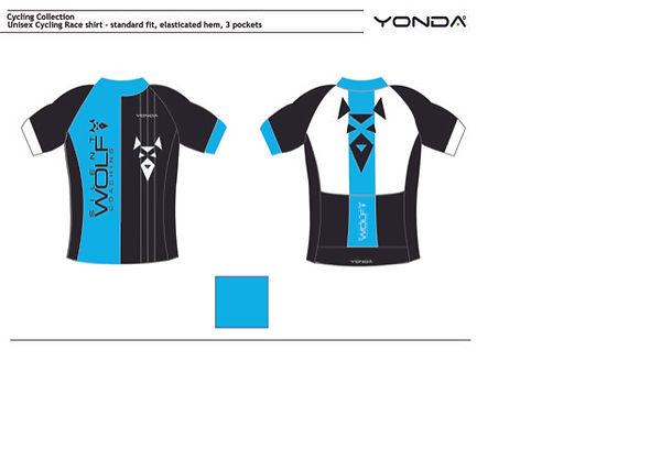 Cycle shirt.JPEG