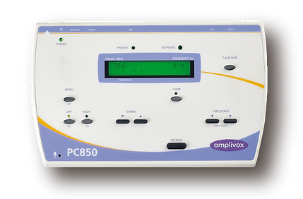 PC850.png