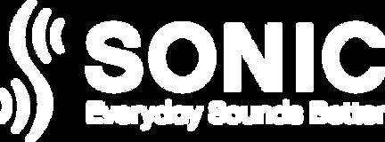 Sonic logo blanco.png