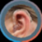 AudioServicios oído BTE Power