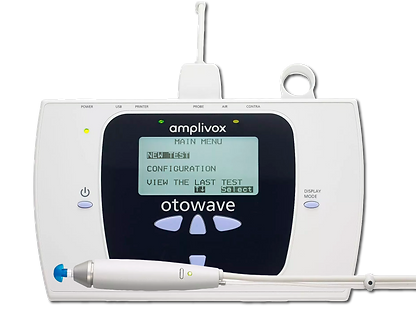 Otowave 302 new 2.png