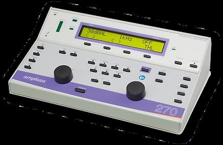 AMPLIVOX 270 1 AUDIOSERVICIOS.png