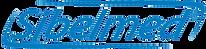 Logo-sibel.png