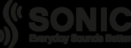 Sonic logo negro.png