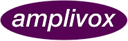 Amplivox-Logo.png