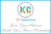 KC IT Solutions.png