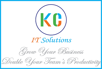 KC IT Solutions.png