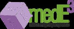 medE3 logo.png