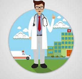 doctor icon.JPG