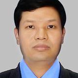 Dr Min Htet Zaw.jpg