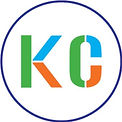 KC logo2.JPG