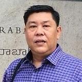 Dr Thet Tun Aung.jpg