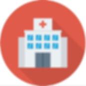 Hospital icon.JPG