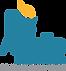 1200px-Apollo_Hospitals_Svg_Logo.svg.png