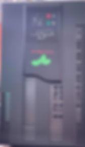 3 kVA f