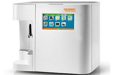 EM3000T.jpg