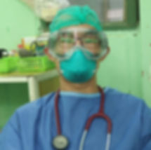Dr Okkar.jpg