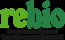 logo_rebio_trans.png